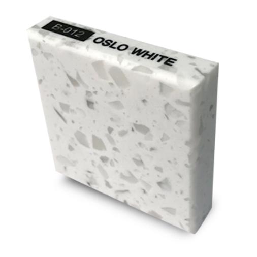 B-012-OSLO-WHITE-hanex.mx