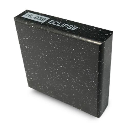 HL-039-ECLIPSE-hanex.mx