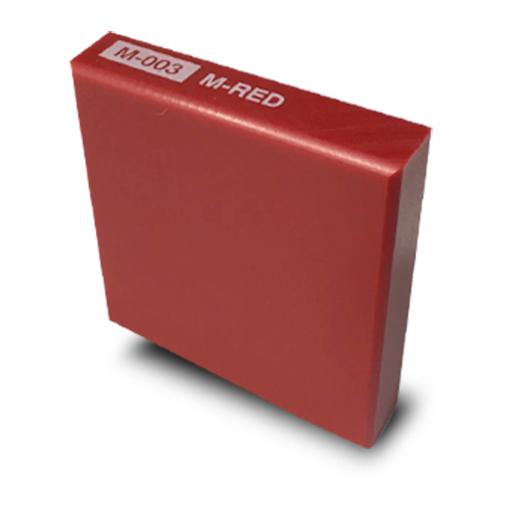 M-003-M-RED-hanex.mx