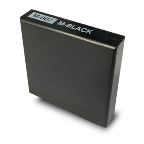 M-007-M-BLACK-hanex.mx